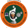 VTU results for Dec 2016 – Jan 2017 1st 2nd 3rd 4th 5th 6th 7th 8th sem