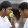 Bhupathi-Bopanna banned for 2 years