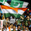 India vs Pakistan, 1st T20 on 25th December 2012 at 7:00PM IST at Chinnaswamy stadium Bangalore