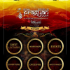 Pragyan 2014 organized by NIT Trichy from March 6th to 9th 2014