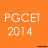 PGCET 2014 dates announced | Filling online PGCET 2014 Applications