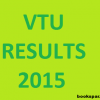 VTU results June/July 2015 – 8th, 7th, 6th, 5th, 4th, 3rd, 2nd, 1st sem exam | VTU semester results