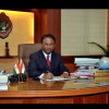 VTU Vice Chancellor Dr. H Maheshappa suspended with Immediate effect
