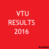 VTU results June/July 2016 – 8th, 7th, 6th, 5th, 4th, 3rd, 2nd, 1st sem