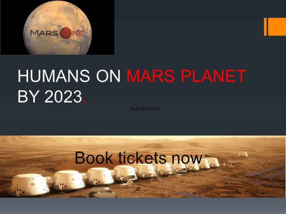 mars project Watch video not-for-profit company mars one is now accepting applications for the opportunity to be the first humans to set foot on mars in 2023 one catch.