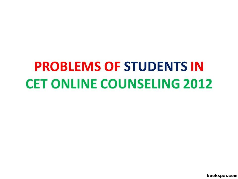 problems faced by beginning online learners Watch breaking news videos, viral videos and original video clips on cnncom.
