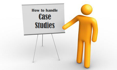 What is a CASE STUDY Book Spar Website for students – Case Analysis