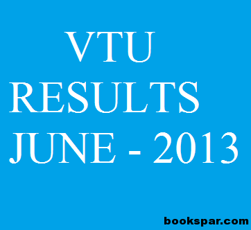 june-2013-results-for-all-branches