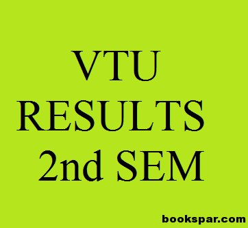 vtu-res-2nd-sem-june-2013
