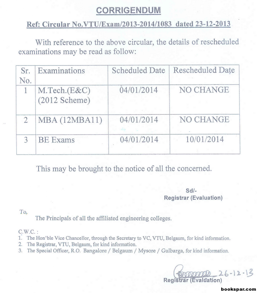 vtu-schedule-10jan