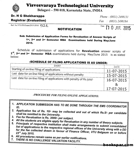 Vtu Mba Question Papers 4th Sem 2017