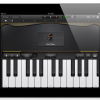 GarageBand Now Available for iPhone and iPod touch Users