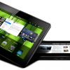 Blackberry PlayBook tablets – 50 percent off
