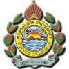 Bachelor of Business Management (BBM) Results are out for the Mangalore University
