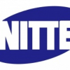 NMAMIT (NITTE) announces its ODD semester results of B.E Courses for the year 2011 – 2012