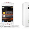 Sony Ericsson Live with Walkman: Officially launched in India