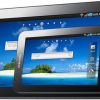 Samsung Galaxy Tab 2, 7.0 and 10.1(photos)
