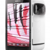 MWC 12: Nokia 808 Pureview – 41 Megapixel camera!