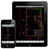 Latest version of AutoCAD WS, version 1.3 is now available
