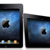 Apple likely to launch iPad 3 next week