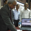 www.mangaloreuniversity.ac.in re-launched with a new look