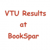 VTU : MCA 1st Semester Results Announced for All Regions for December 2011 Examinations