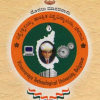 VTU Exams Post-Poned to 9 May 2012 due to Bharath Bundh on 31 May 2012