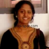 Nagalakshmi Bhandary, student of sahyadri college of engineering and management passes away