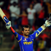 RR vs DD match preview May 1 2012, Rajasthan Royals vs Delhi Daredevils team, probable Squad and Prediction | ipl 5 reviews