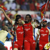 RCB vs Punjab KXIP match preview May 2 2012, Royal Challengers Bangalore vs Kings XI Punjab team, probable Squad and Prediction | ipl 5 reviews