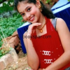 Jnana Aithal student of Canara High School,Mangalore All Set for Dance India Dance