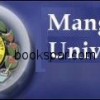 Mangalore University to reduce result processing time