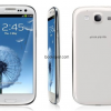 Samsung Galaxy S3 launched in India today for Rs 43,200