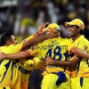CSK Chennai knocks out Delhi DD in Qualifiers 2 to play DLF IPL FINAL against Kolkata KKR on May 27