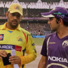 CSK vs KKR IPL 5 FINAL May 27 2012 match preview, DLF Chennai Super Kings vs Delhi Daredevils teams and Squads Prediction