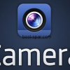 Facebook Camera for Iphones