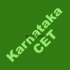 CET 2012 Answer Key by Karnataka Board | CET Analysis and Predictor