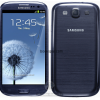 Pre-Book Your Samsung Galaxy S III For Rs 1,000