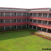 Mangalore: Mangalore University gets technology upgrade, installs IP phones for cost free communication within campus
