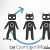 CyanogenMod 9.0 RC1 released for Android devices: Best alternative for Ice Cream Sandwich( ICS ), Download Cyanogenmod 9.0 RC1