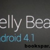 Android 4.1 Jelly Bean Revealed At Google I/O: Google Unveils Android 4.1: All new features of Jelly bean here, strong reply at Apple's iOS6