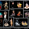 Mangalore: Rangamandira coming to Mangalore soon, a new entertainment place just like the one in Bangalore