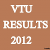 VTU MCA 2nd, 3rd, 4th and 5th Semester Results Announced for All Region of Dec 2012/Jan 2013 Examinations