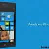 Microsoft Windows Phone 8: 9 new features of Windows Phone 8