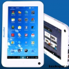 Cheap Android ICS tablet: Pantel launches T-Pad IS701C tablet at Rs 4,999, worth a buy