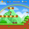 Lep's world on Android: Tribute to the legendary Plumber 'Mario'