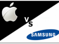 Apple's victory over Samsung shakes Tech World