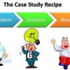 What is a CASE STUDY ?