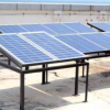 Manipal University's step towards Energy Conservation, sets up 39 Solar Water Heaters in campus