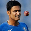 ICC Cricket Committee appointed Anil Kumble as the Chairman